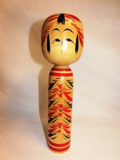 one of my new additions made by Syozo Wagatsuma