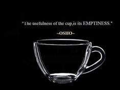 Best 100 Osho Quotes On Life, Love, Happiness, Words Of Encouragement I don't believe in a god as a person, I believe in godliness as a quality. - Osho Q Osho Quotes On Life, Rumi Quotes, Wisdom Quotes, Positive Quotes, Inspirational Quotes, Empty Quotes, Emptiness Quotes, Quotes Quotes, Strong Quotes
