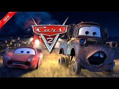31 Best Mater Cars 2 Images Deutsch Cars 2 Movie Chicken Pen