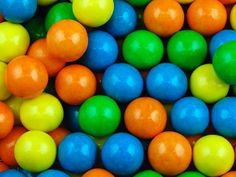 Жевательная резинка русгам RUSGUM Цитрусовый лёд 27 мм 5*180 штук http://shop.gumballs.ru/i-zhev.-rezinka-rusgum-citrusovyj-led-27-mm-5180-shtuk-c51