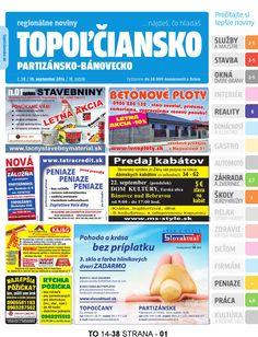 Topolciansko 14-38
