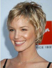 popular-smart-short-layered-wavy-full-lace-human-hair-wig.jpg