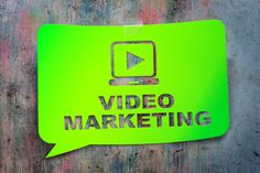 Video Marketing Videos are without a doubt the easiest way to inform customers about your brand while entertaining and engaging them at the same time. People digest the information they see much faster than what they read which allows you to quickly deliver your message get noticed and most importantly get traffic! http://ift.tt/1p05nK8 #videomarketing #animatedvideo #explainitideo #seo #socialmedia