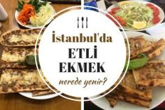 etli ekmek istanbul Healthy Eating Tips, Healthy Nutrition, Vegetable Drinks, Homemade Beauty Products, Fruits And Vegetables, Food And Drink, Health Fitness, Appetizers, Pizza