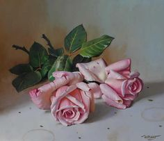 Maher Art Gallery: Antonio Morano.