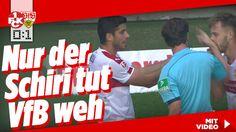 http://www.bild.de/bundesliga/2-liga/saison-2016-2017/spielbericht-1-fc-kaiserslautern-gegen-vfb-stuttgart-am-5-Spieltag-46873644.bild.html