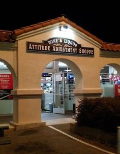 18 Hilarious Business Names That Don't Seem Real Funny signs snd business names Liquor Shop, Wine And Liquor, Great Names, Cool Names, Funny Names, Funny Signs, Daily Funny, The Funny, Hysterically Funny