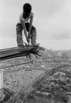 Health and Safety????