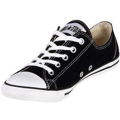 65 Best Women's Converse Shoes images Converse sko  Converse shoes