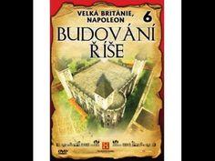 Budování říše: Velká Británie -dokument (www.Dokumenty.TV) cz / sk - YouTube