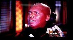 O.J.Brigance SuperBowl 2013 Video l Congratulations O.J. BRIGANCE & World Champion Baltimore Ravens