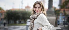 Grupo Mascarada Carnaval: Paula Delgado : ´Me convertí en candidata a Reina ...