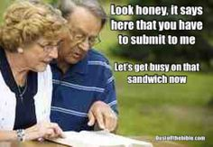 Submission christian meme   #christianmeme #christian #memes