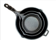 The one a only cooking pan you need.