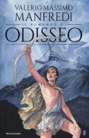 Il romanzo di Odisseo / Valerio Massimo Manfredi