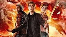 percy jackson sea of monsters - Google Search