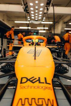 Mclaren Formula 1, Formula 1 Car, Iphone Wallpaper Ocean, Rugby Club, Mclaren F1, Thing 1, F1 Drivers, Cool Backgrounds, F 1