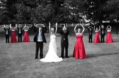 """Weddings"" - O-H-I-O - The Ohio State University"