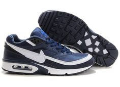 Nike Air Classic BW Homme,nik pas cher,prix nike - http://www.chasport.fr/Nike-Air-Classic-BW-Homme,nik-pas-cher,prix-nike-30300.html