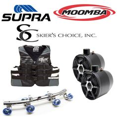Original Skiers Choice Supra and Moomba Boat Parts and Accessories Online Catalog Moomba Boats, Supra Boats, Boat Parts, Skiers, Pdf