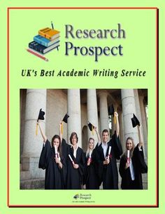 Presently dissertation writing is the most phase of a student's life. is the leading experts in the for service. Academic Writing Services, Dissertation Writing, Interesting Topics, Marketing Jobs, About Uk, Student, Education, Life, Teaching