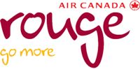 Canada's flag carrier becomes one of only a dozen airlines worldwide flying to six continents<br /><br />Air Canada rouge's...