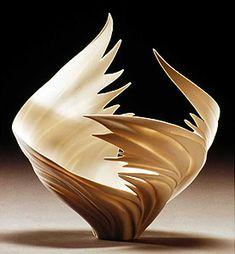 Northtemple - Ceramics, Jennifer McCurdy