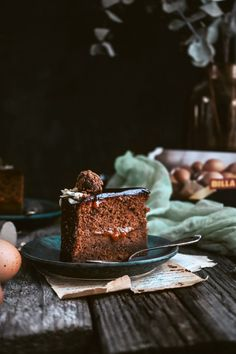 Tiramisu, Sweets, Chocolate Cakes, Breakfast, Food, Photography, Morning Coffee, Photograph, Gummi Candy
