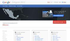 Lo más buscado en Google 2012: http://www.mequedouno.com.mx/blog/1006
