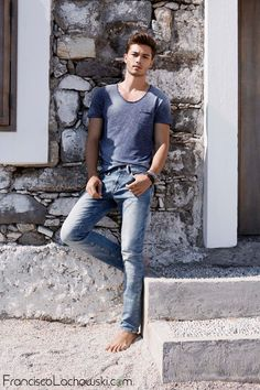 Francisco-Lachowski-MAVI-SS-2015-Mediterranean-Dream-002