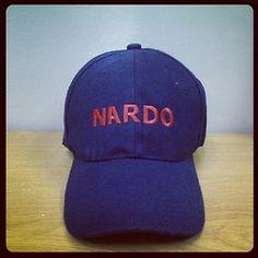 Nardo Cap Nardo, Summer Collection, Originals, Baseball Hats, Cap, Fashion, Baseball Caps, Baseball Cap, Moda