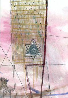 Taly Levi - Tal Stoobik. Art & Design Creations - Jewish Art