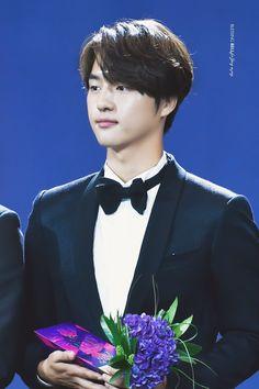 Yang Se Jong Korean Men, Asian Men, Asian Actors, Korean Actors, Asian Hotties, Kdrama Actors, Kpop Fashion, Suho, Korean Drama
