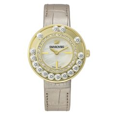 7e90d34fb4ab Search results for   swarovski lovely crystals watch