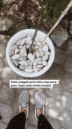 Quotes Galau, Broken Heart Quotes, Quotes Indonesia, Sad Quotes, Quote Of The Day, Caption, Thoughts, Nice, Random