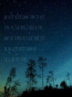 "Sabrina Carpenter's new song ""We'll Be The Stars""!! Great Song!"