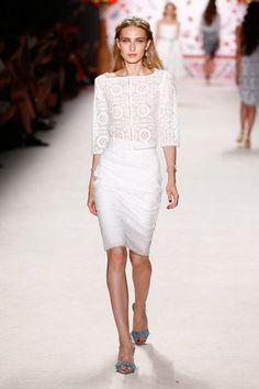 ss-2016_fashion-week-berlin_de_lena-hoschek_56139