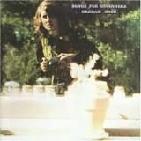 https://www.amazon.com/Songs-Beginners-Graham-Nash/dp/B000002I6V