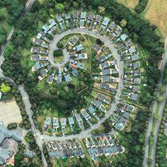Landscape Architecture Drawing, Landscape Design Plans, Futuristic Architecture, Urban Landscape, Urban Design Concept, Urban Design Diagram, Urban Design Plan, City Skylines Game, City Layout