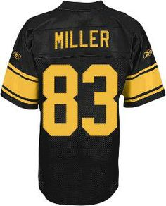 steelers alternate jersey for sale