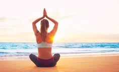 5 Übungen für eine aufrechte Körperhaltung