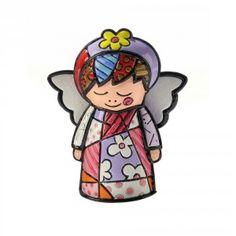 estatuilla-mini-angel.jpg