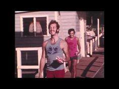 Byron Bay Documentary -  Trailer