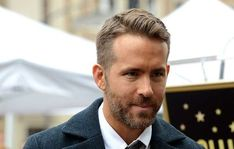 The top short hairstyles for men for the year 2018 are eye-catching and somewhat sophisticated. Forget about the one-length and monotone haircuts that guys liked to rock a couple of years ago. Today the short mens hairstyles have become particularly. Barber Haircuts, Cool Haircuts, Haircuts For Men, Cool Hairstyles, Men's Haircuts, Mens Straight Hairstyles, Henna Hair, Hair Starting, Unwanted Hair