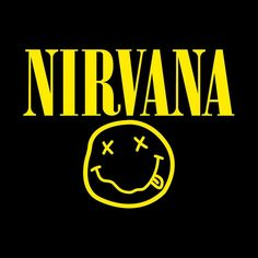 The most influential alternate grunge band in rock history. Amazing and crazy band.P Kurt Cobain. Rock Logos, Music Is Life, My Music, Indie Music, Music Wall, Music Lyrics, Rock And Roll, Jimi Hendricks, The Beatles