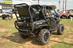 Search for new and used Side-by-Sides for sale. Search for Utility ATVs for sale by zip code. Vacation Quotes, Best Vacation Spots, Best Places To Travel, Cool Places To Visit, Travel Jobs, Travel Themes, Travel Destinations, Can Am, Lewisville Texas