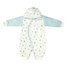 It's perfect for daily wear in Autumn/ Winter, birthdays, or just for photo shoots. Baby Snowsuit, Snow Suit, Daily Wear, Baby Wearing, Fall Winter, Autumn, Hoods, Infant, Girl Outfits