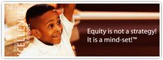 Equity || Image URL: http://www.edequity.com/images/sub/banner-about-us.png