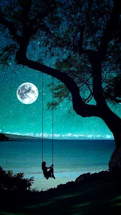 Arranged for iPhone X, Beautiful Wallpapers, Background (part Nature Wallpaper, Wallpaper Backgrounds, Wallpapers Of Nature, Samsung Galaxy Wallpaper, Heart Wallpaper, Beautiful Moon, Moon Art, Beautiful Landscapes, Beautiful Paintings Of Nature