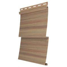 Best Weathered Wood Kp Vinyl Siding Vinyl Siding Wood 640 x 480